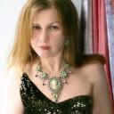 ekaterina-vk2015@yandex.ru аватар