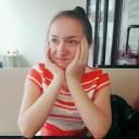confidence.m@yandex.ru аватар