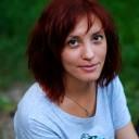 Павлова Полина аватар