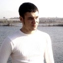 Николай Вьюнов аватар