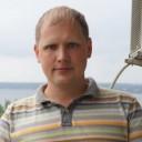 shenyavin@bk.ru аватар