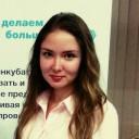 chupyrkina.elena@yandex.ru аватар