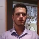 serg.evdokimov@mail.ru аватар