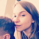 Яна аватар