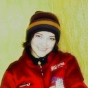 Алина-Полина аватар
