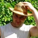 govaska@yandex.ru аватар