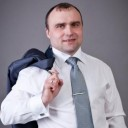 ZakharovSV79@yandex.ru аватар