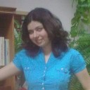 anna-manzeeva@list.ru аватар