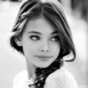 25.irina@list.ru аватар