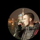 avito-web-iden-1@yandex.ru аватар