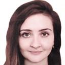 markudr@list.ru аватар