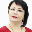 svetik-volosova@mail.ru аватар