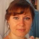 dianka.pipa@mail.ru аватар