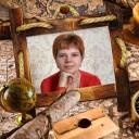 vip.chubova@mail.ru аватар