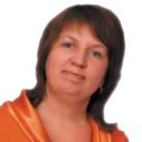 kapu.sta@mail.ru аватар