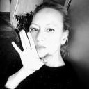 bick.gulya@yandex.ru аватар