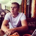 Kachan2332@mail.ru аватар