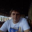 Garmaschow999@mail.ru аватар