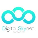 sales@digitalskynet.com аватар