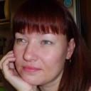spirina.sebel@yandex.ru аватар