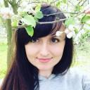 alenka.boyko@gmail.com аватар