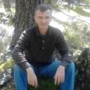 bokov32@gmail.com аватар