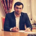 akhmaevm@mail.ru аватар