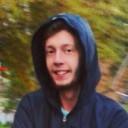 dmitriylezin аватар
