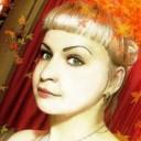 ELENA OLSHEVSKAYA аватар