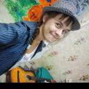 katya.fedoseeva.97@mail.ru аватар