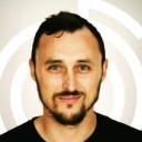 iuval@bk.ru аватар