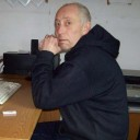 jlutko@yandex.ru аватар