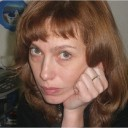 olenochkapetrova@gmail.com аватар