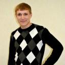 tema-gorovoi@mail.ru аватар