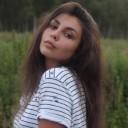 elizabethnorth@mail.ru аватар