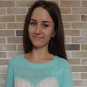 mariya1110@mail.ru аватар