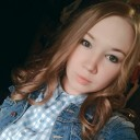 naurov2015@bk.ru аватар