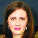 katarina-tihonova@mail.ru аватар