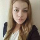 iri.nemchenko96@gmail.com аватар