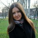 tanya.tryukhanowa@gmail.com аватар
