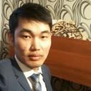 boranbaev.ajdos@yandex.ru аватар