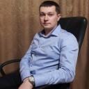 devs.voronin@yandex.ru аватар