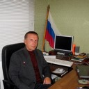 mobil-mihail@mail.ru аватар