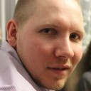 pelantus@yandex.ru аватар