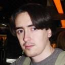 kirill.k2709@yandex.ru аватар