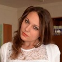 julia.iurichek@yandex.ru аватар