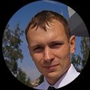 kirill.belash93@yandex.ru аватар