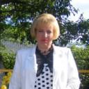 mariya.matveeva.66@mail.ru аватар