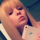 glotova.svetlanka@mail.ru аватар