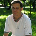 rybko_1983@mail.ru аватар